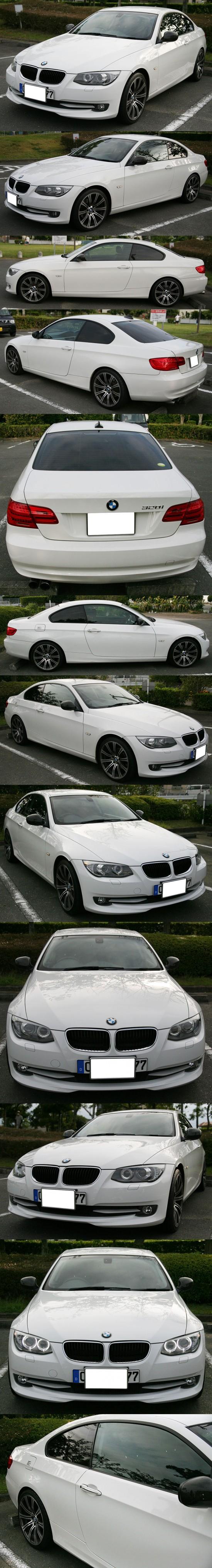 BMW320i2-1