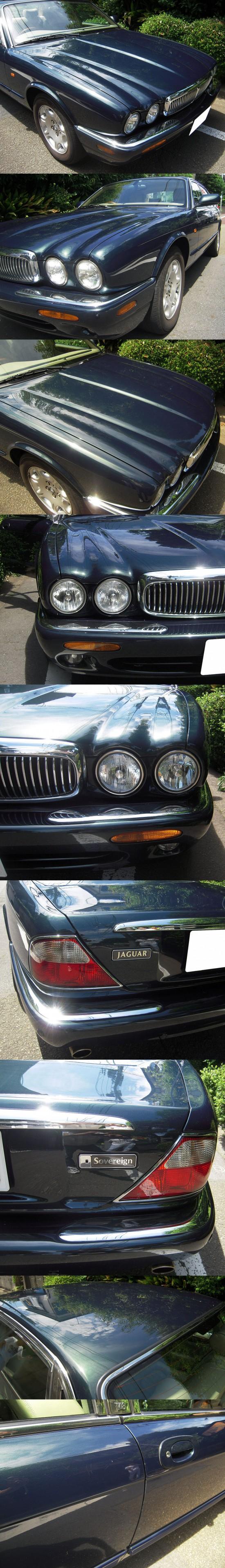 jaguar2-2