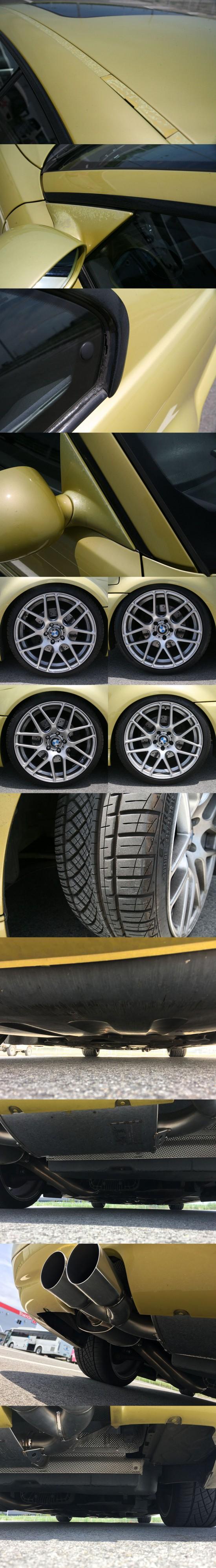 BMW_M3_3